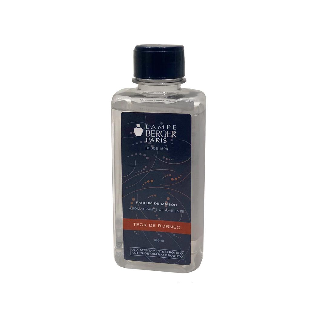 Perfume Teck de Borneo 180ml