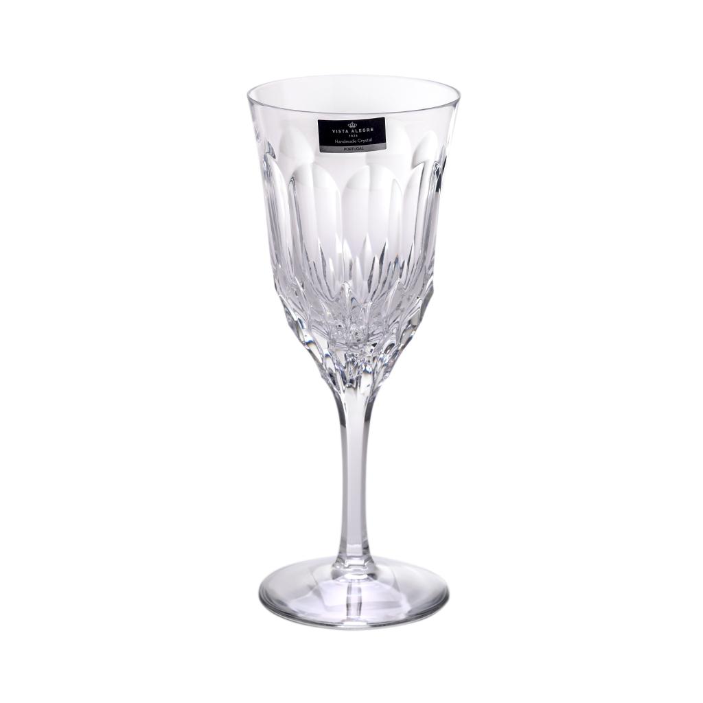 Taça de cristal Água Noble