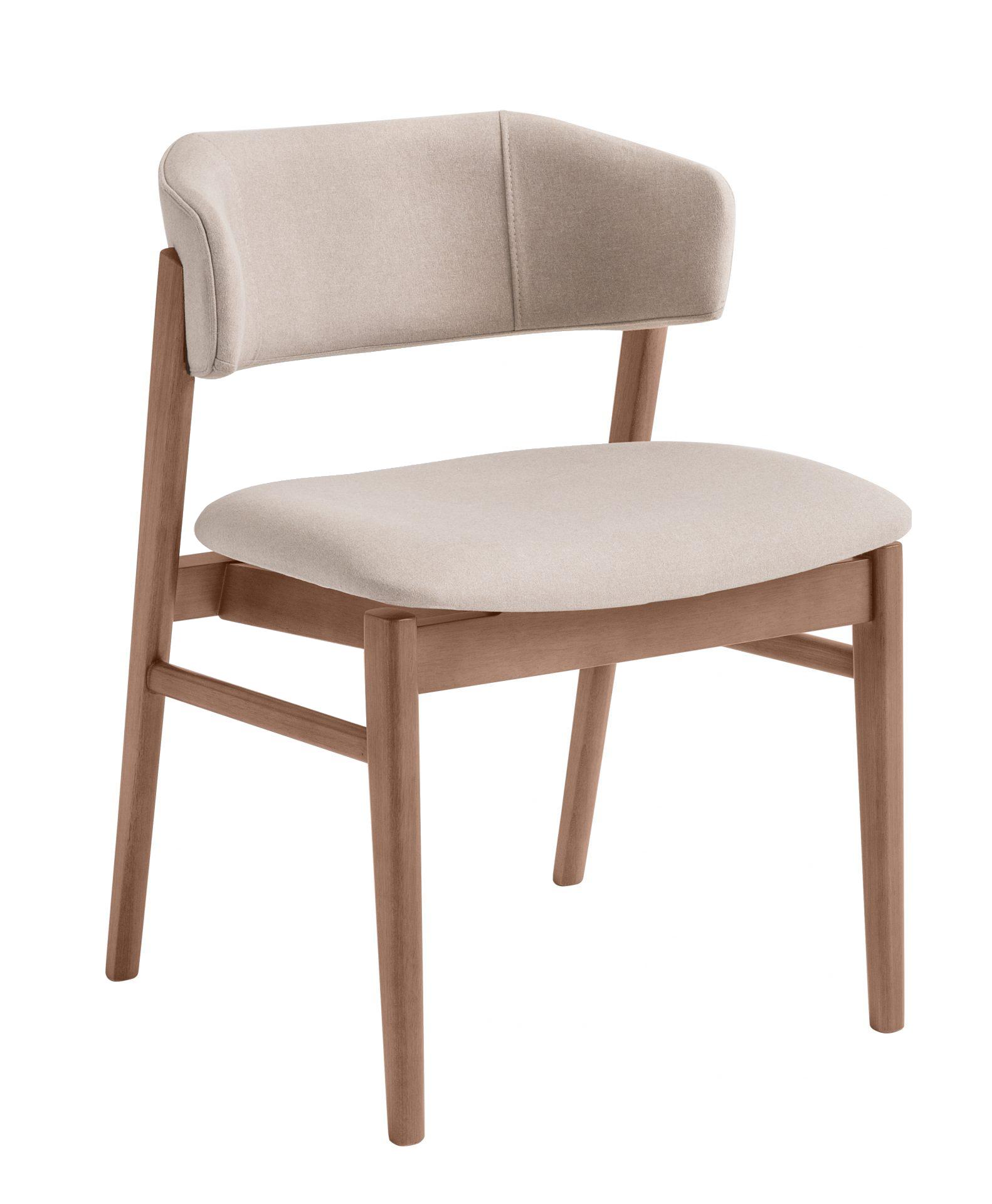 Cadeira Fly