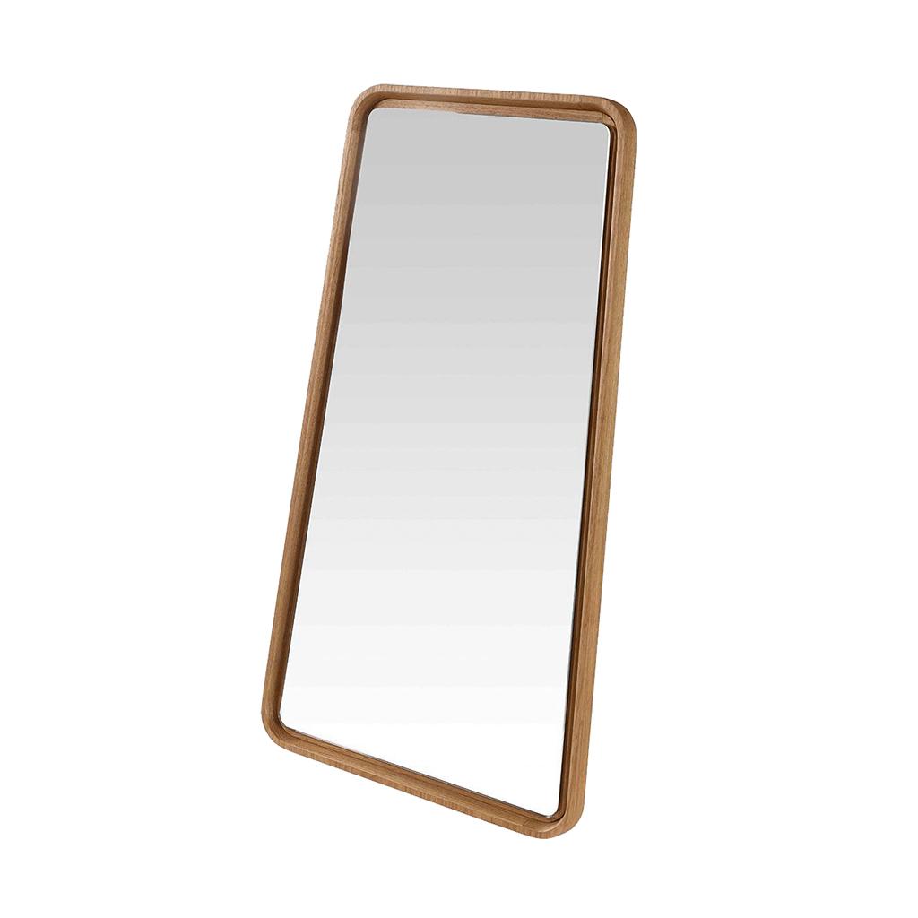 Espelho de chão Oliver
