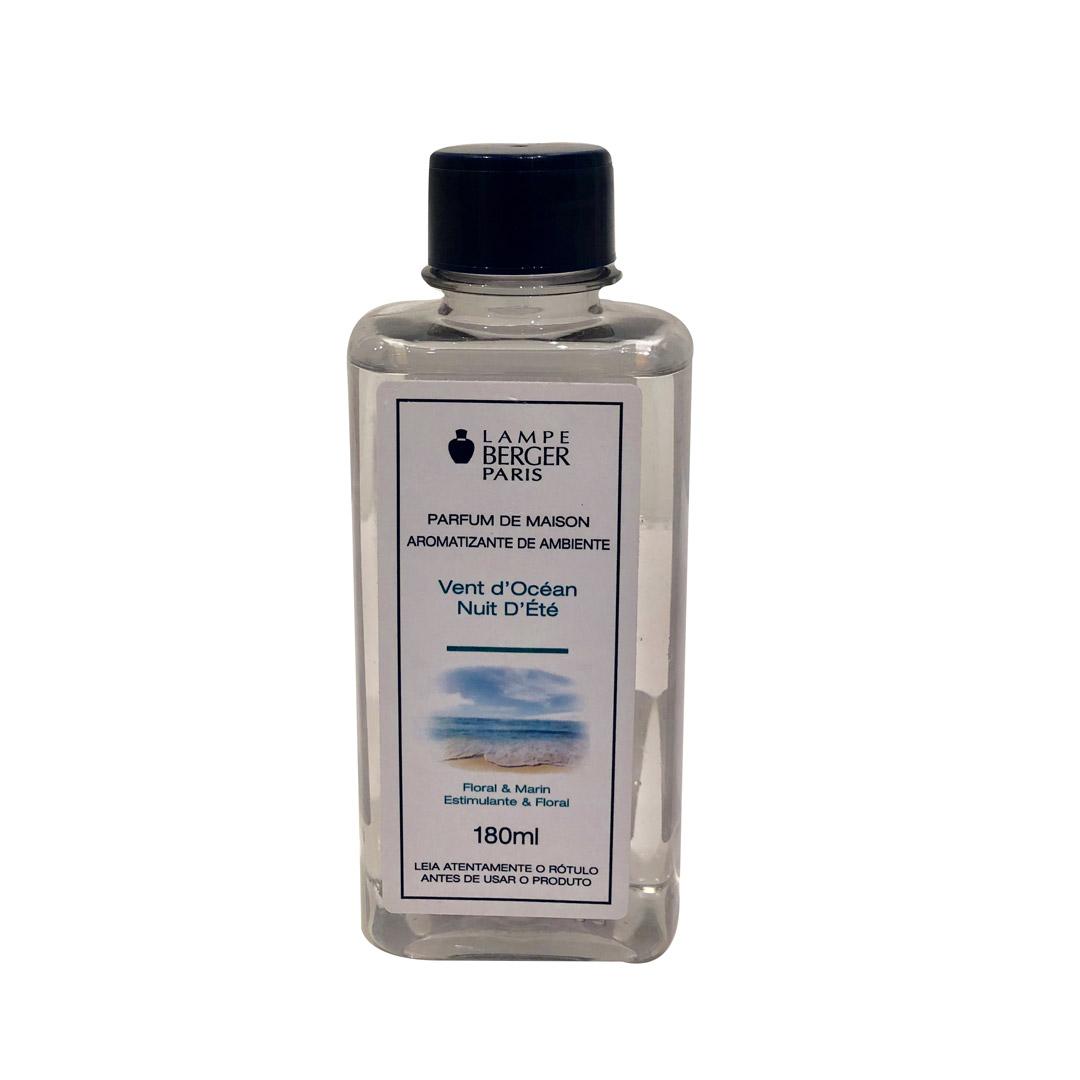 Perfume Vent de Ocean 180ml