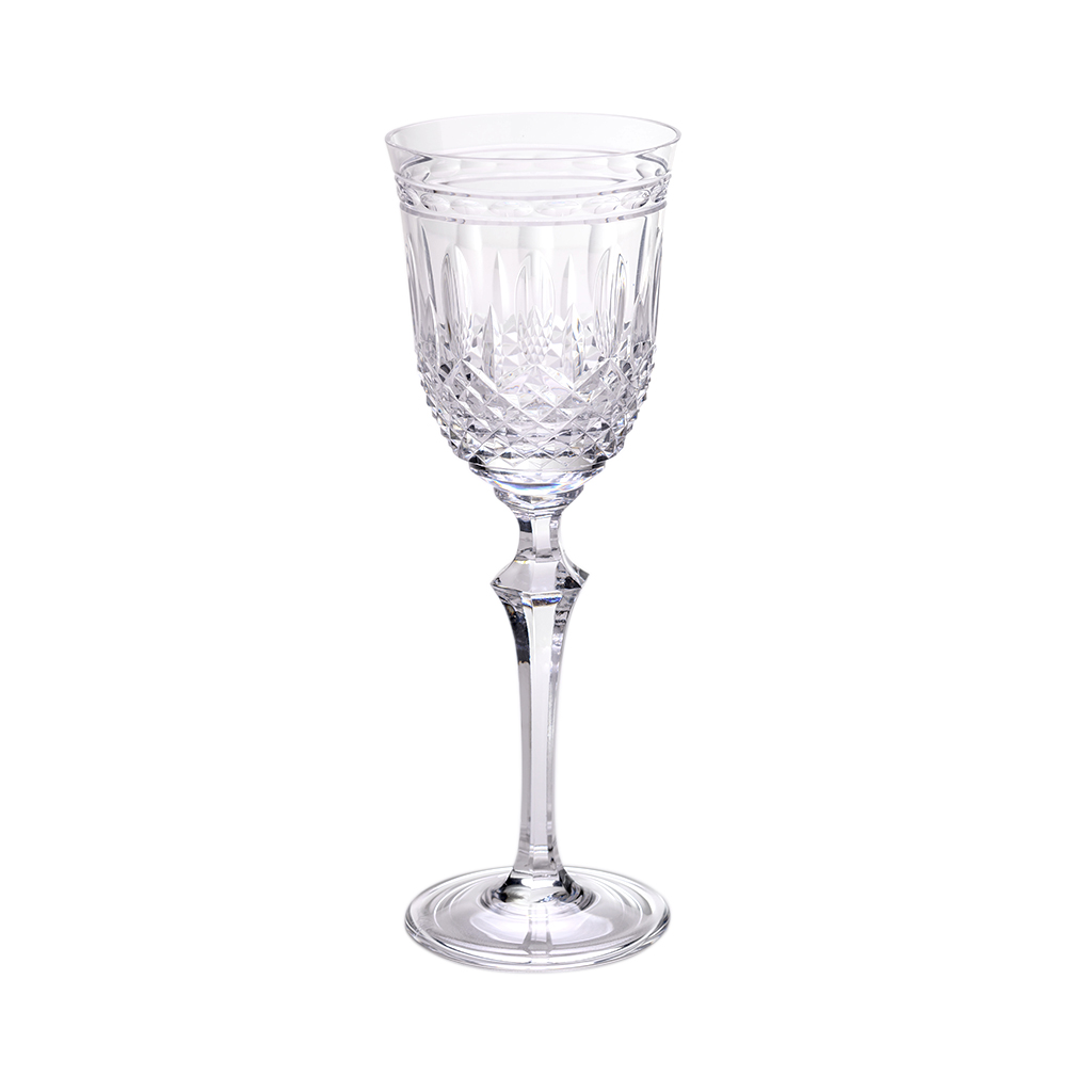 Taça de cristal Vinho Tinto Lap 68 JG 06