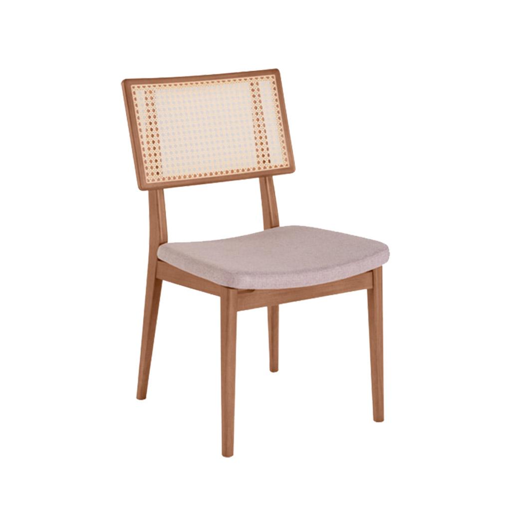 Cadeira Dina Tex