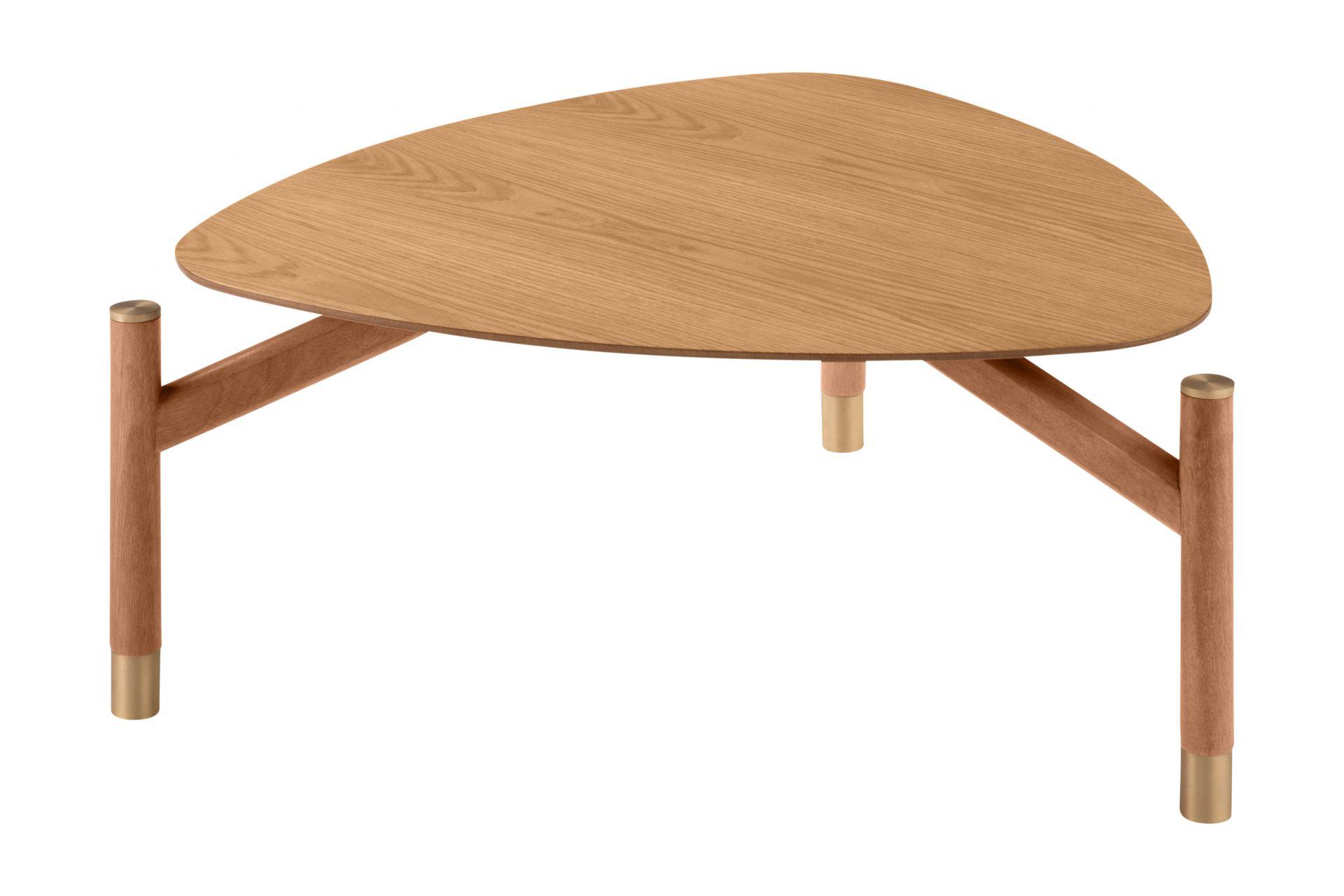 Mesa de Centro Nice