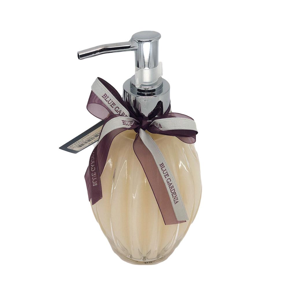Sabonete líquido Flor de Laranjeira 320ml