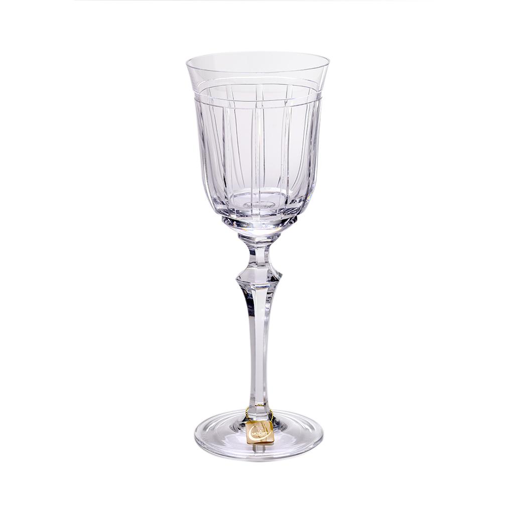 Taça de cristal Vinho Tinto Lap 27 JG 06