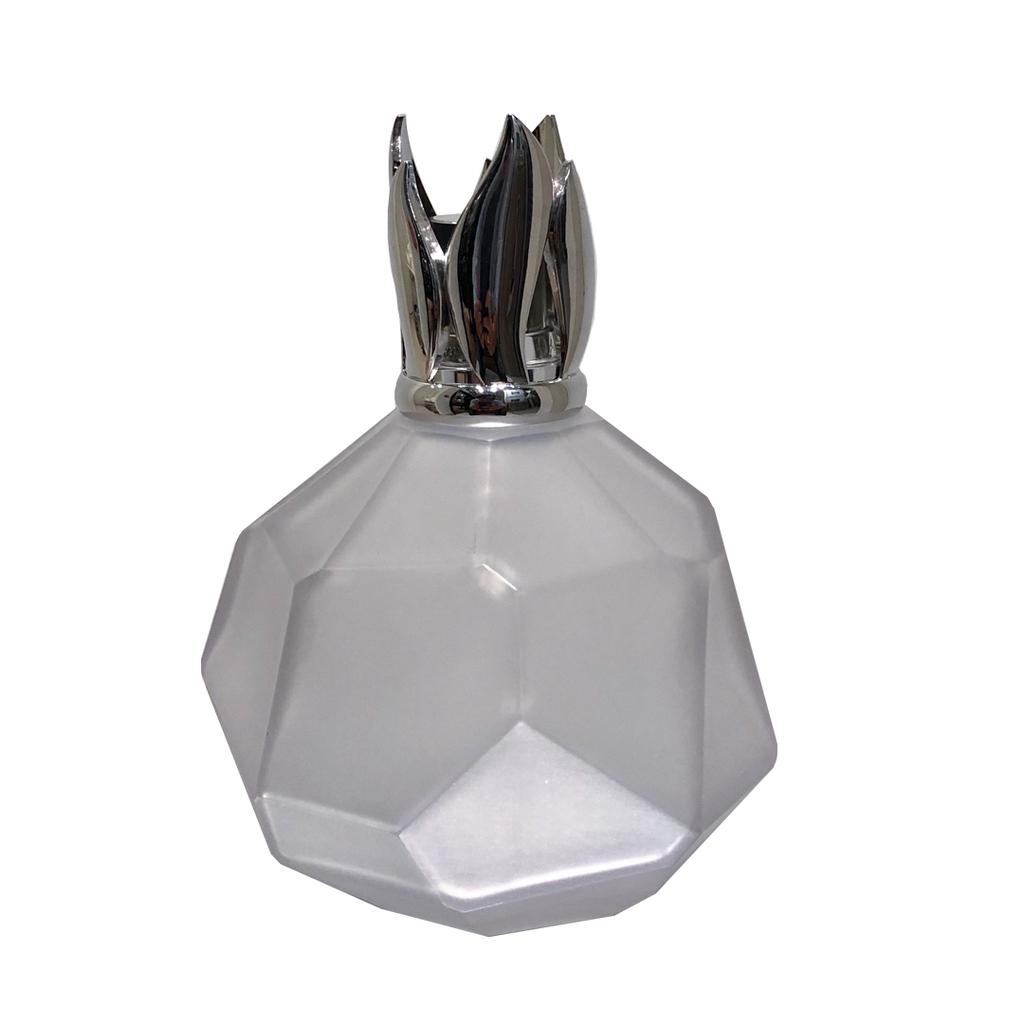 Lamparinas Lamp Berger