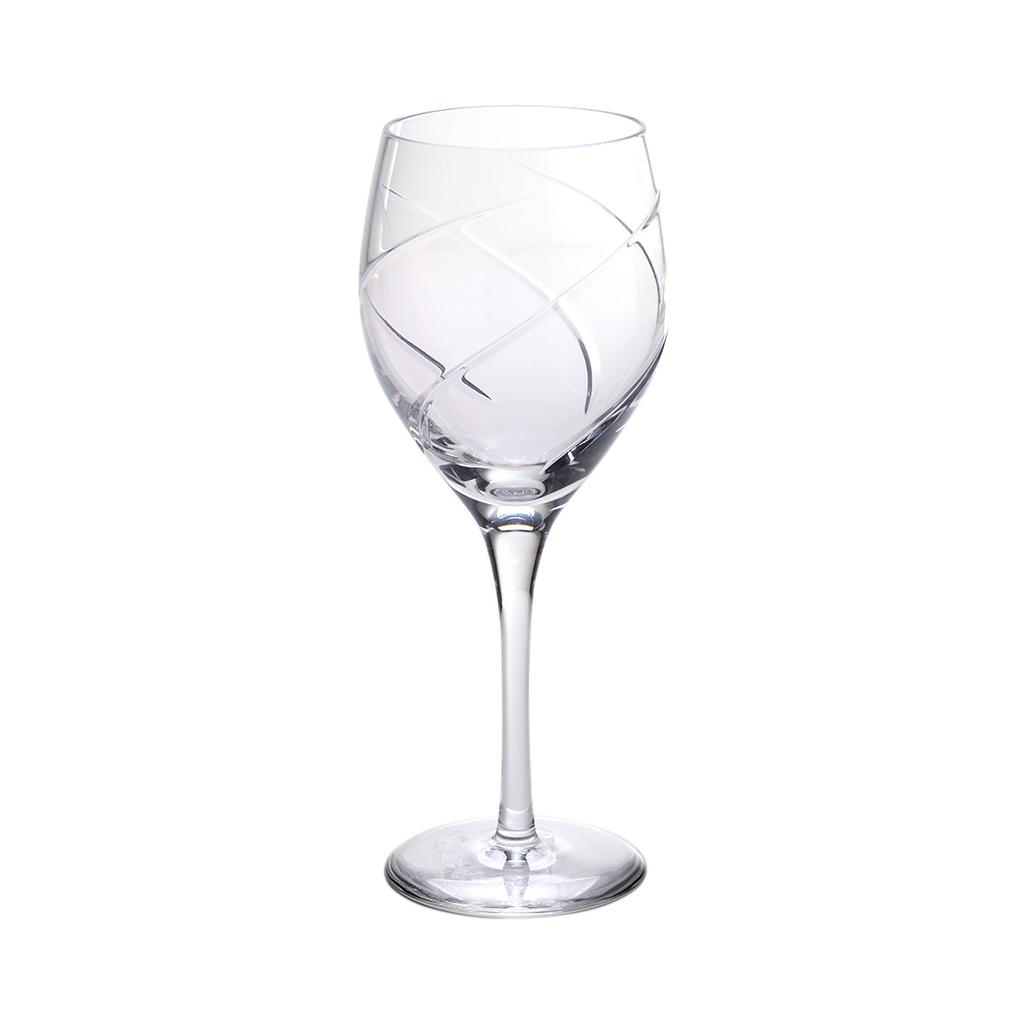 Taça de cristal Vinho Branco Violino