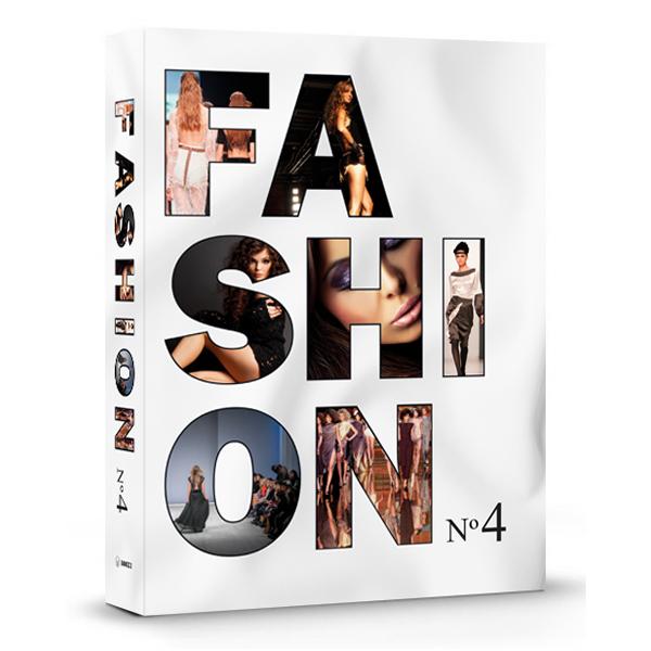 Caixa Livro Fashion 4