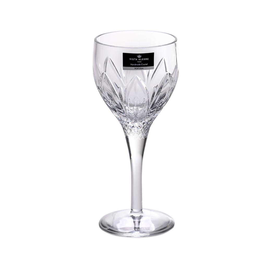 Taça de cristal Vinho Branco Chartres