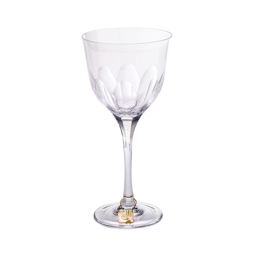 Taça de cristal Vinho Tinto JG 06