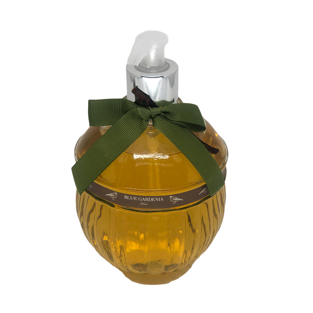 Sabonete líquido Babilônia Garden 550ml