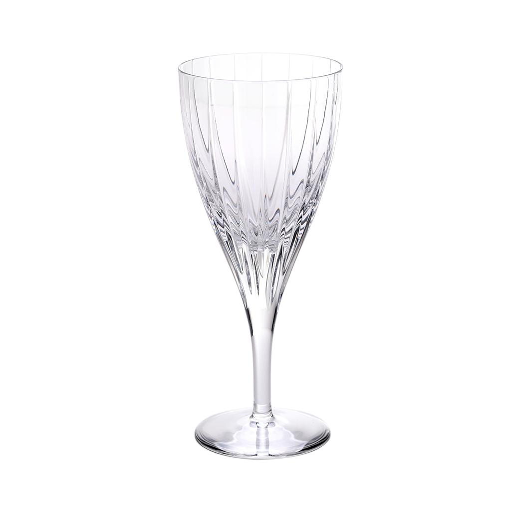 Taça de cristal Água Fantasy
