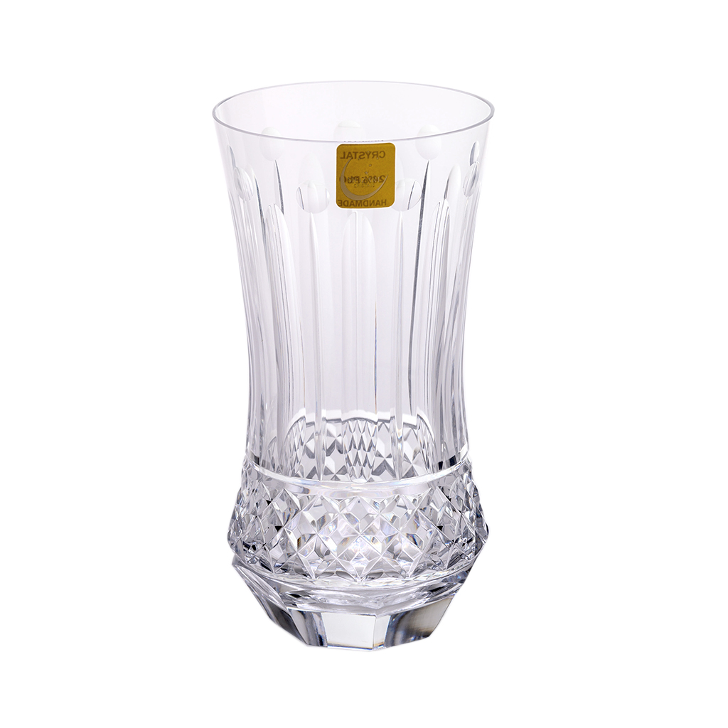 Copo de cristal alto Lap 69 JG 06
