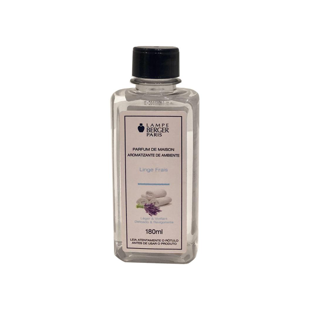 Perfume Linge Frais 180ml