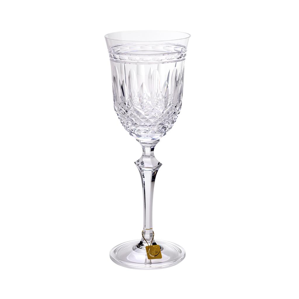 Taça de cristal Água Lap 68 JG 06