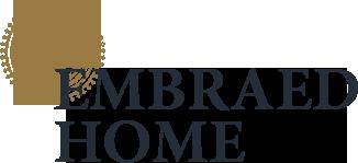 Desde 2007, a EMBRAED HOME integra o segmento de decoração de interiores e se destaca pelo requinte e sofisticação de seus produtos.